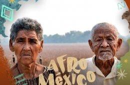 Afroméxico