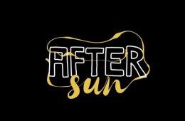 After Sun