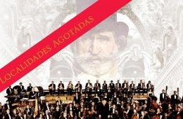 Réquiem de Giuseppe Verdi