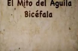 Águila Bicéfala