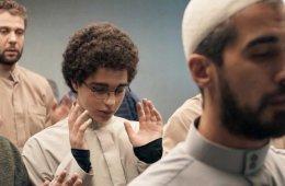 El joven Ahmed