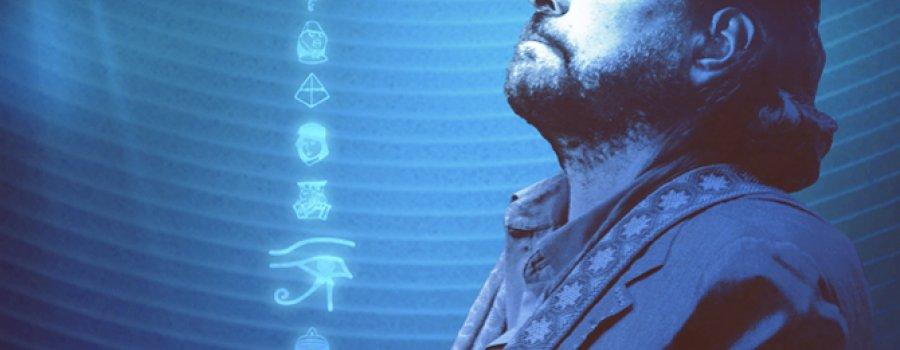 Alan Parsons Symphonic Project