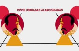 XXXIII Jornadas Alarconianas