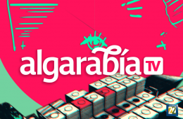 Algarabía TV