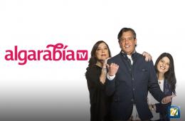 Algarabía TV