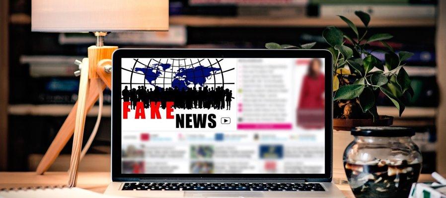 El periodismo en la era global
