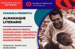 Ramón Bravo Prieto una vida dedicada a la investigación