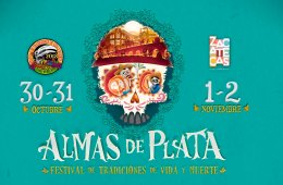 Zacatecas Welcome Feast