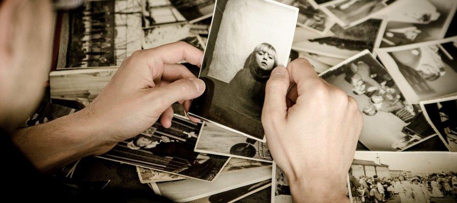 Memoria: ¿por qué y para quién es importante?