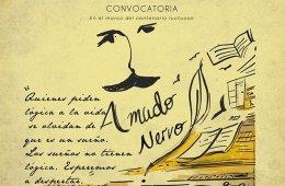 Amado Nervo Essay