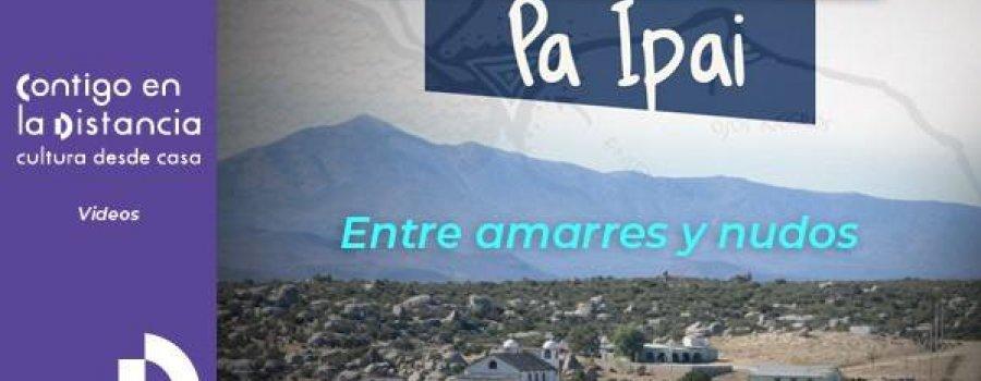 Ventana a mi comunidad: Baja California. Cápsula IX