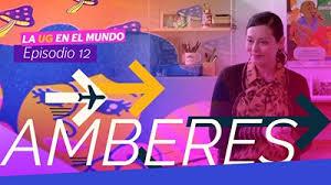 Flor Aguilar, ilustradora editorial en Amberes
