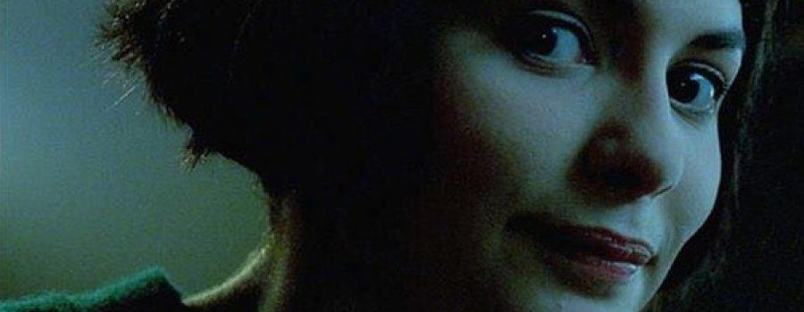 Amélie. Un clásico del cine francés musicalizado en vivo