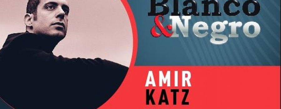 Amir Katz (Israel)