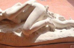Amores que matan: interpretaciones artísticas acerca de ...