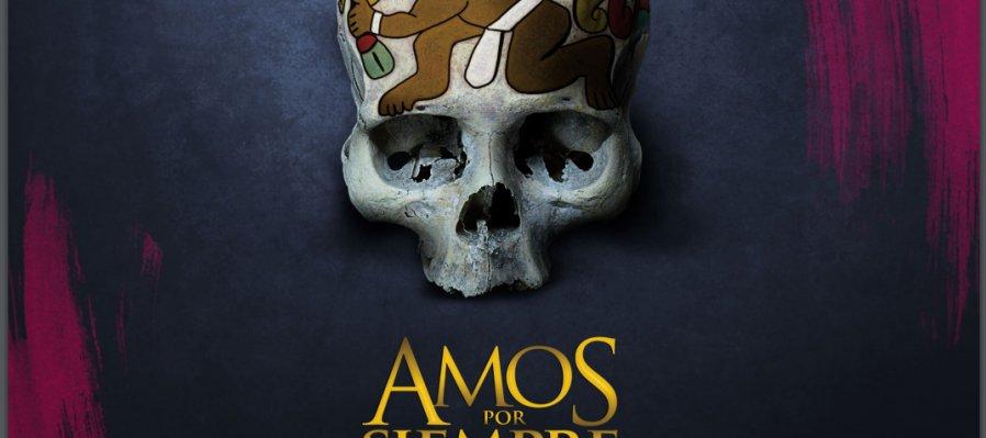 Amos por Siempre
