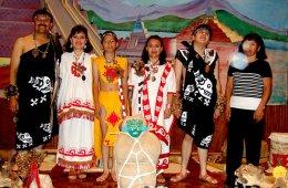 Grupo Amoxpoani