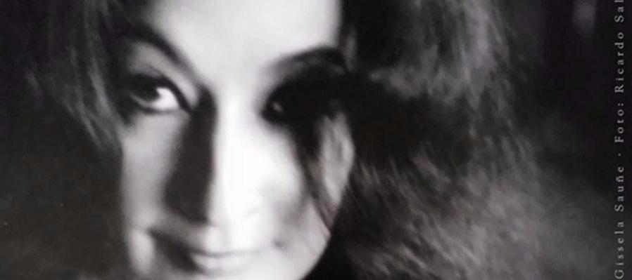 Lectura colectiva de cuentos de Amparo Dávila