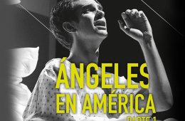 Angels in America 1