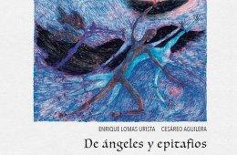 De ángeles y epitafios