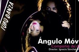 Compañía de danza Ángulo Móvil