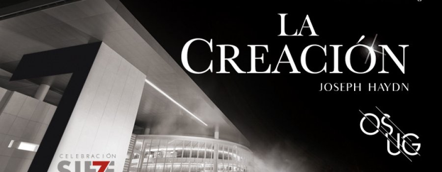 La Creación