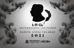 Tus dientes - Ramón López Velarde