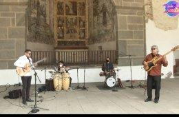 Antares Jazz