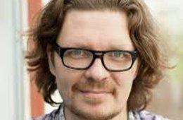 Conversatorio con el director Antti Haase
