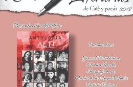 Antología AET