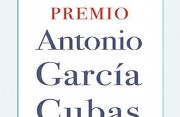 Premio Antonio García Cubas 2019