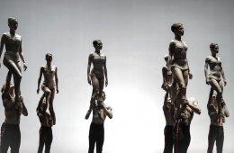 Ballet de Ópera Liubliana