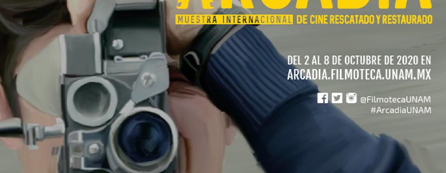 Movilizaciones sociales Mexico 1938-1968