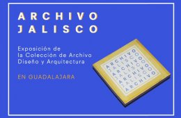 Archivo Jalisco