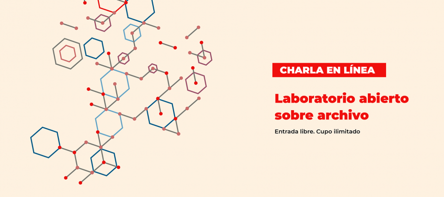 Laboratorio abierto sobre archivo: Colección de instrumentos científicos de la Dirección General de Divulgación de la Ciencia, UNAM