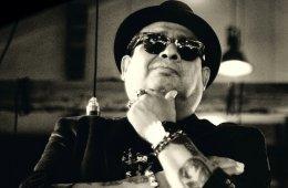Armando Palomas presenta: Bar Pesadilla