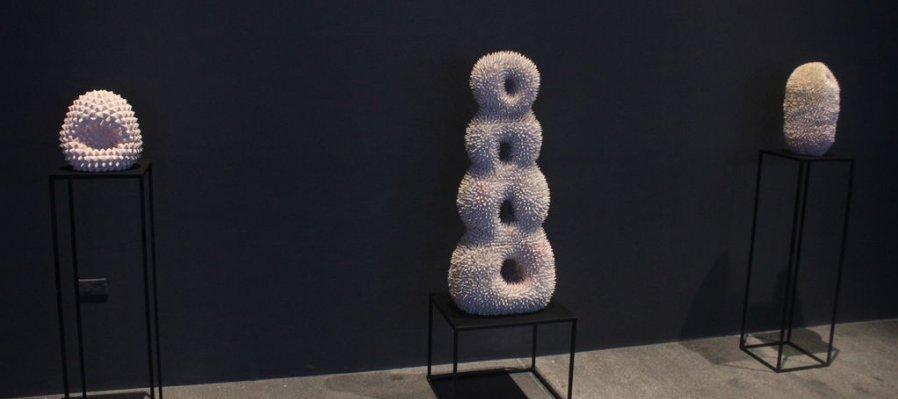 Artemergente Bienal Nacional
