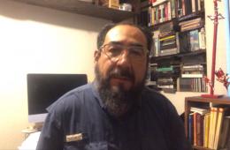 """Arqueología de Coahuila y comentarios del libro """"Lo..."""