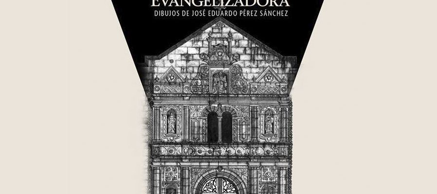 Arquitectura Evangelizadora