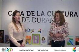 La importancia del Artes y sus beneficios en niños y jó...