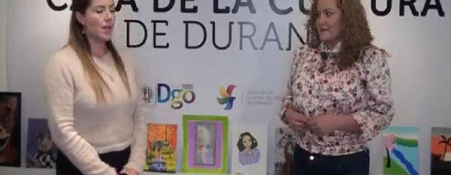 La importancia del Artes y sus beneficios en niños y jóvenes