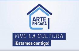 Maria Moctezuma: En Concierto