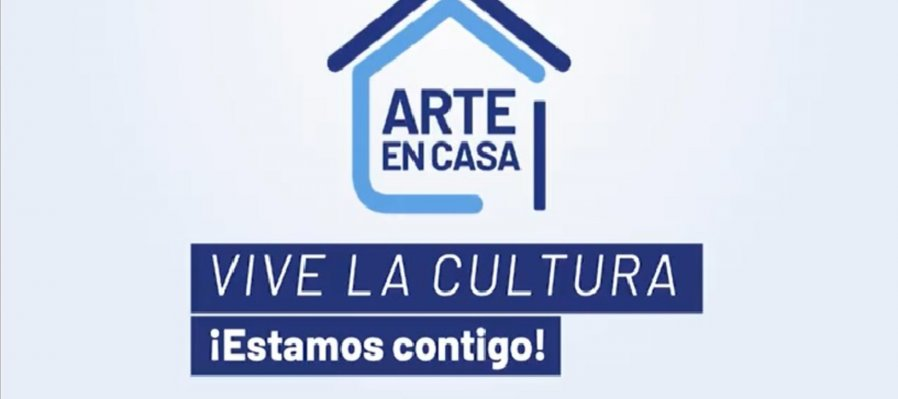 Grupo Musical Perfiles: Yucatán y Latinoamérica cantan al amo
