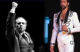 Tapas y Arte Flamenco