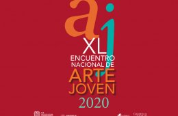 40th National Encounter of Young Art