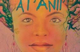 At'Anii' (Tu amante)