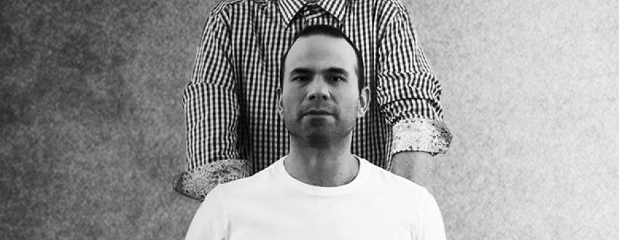 AUA. Sabo Romo & Alter Tewel