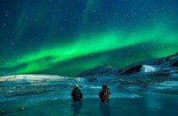 La experiencia de la Aurora