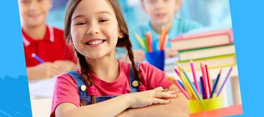 Estrategias de inclusión para niños con transtorno del espectro autista dentro del aula