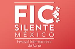 Mesas de análisis: Poéticas del cine silente